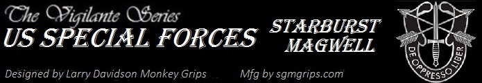 US Special Forces header