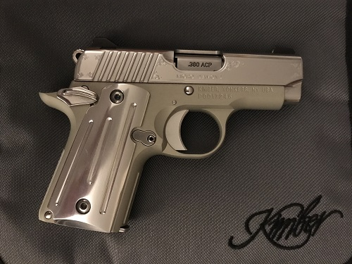 Sgmgrips Com Sgmgrips Custom Grips Gallery Guns Depicted Are For